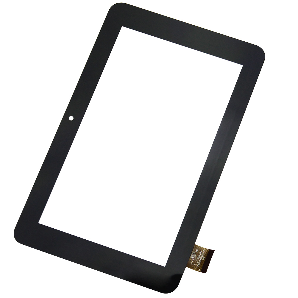 7 Inch Capacitive Touch Screen Digitizer Glass Replacement for Window Tablet PC YUANDAO VIDO N70S Dual Core PB70DR8365-R1