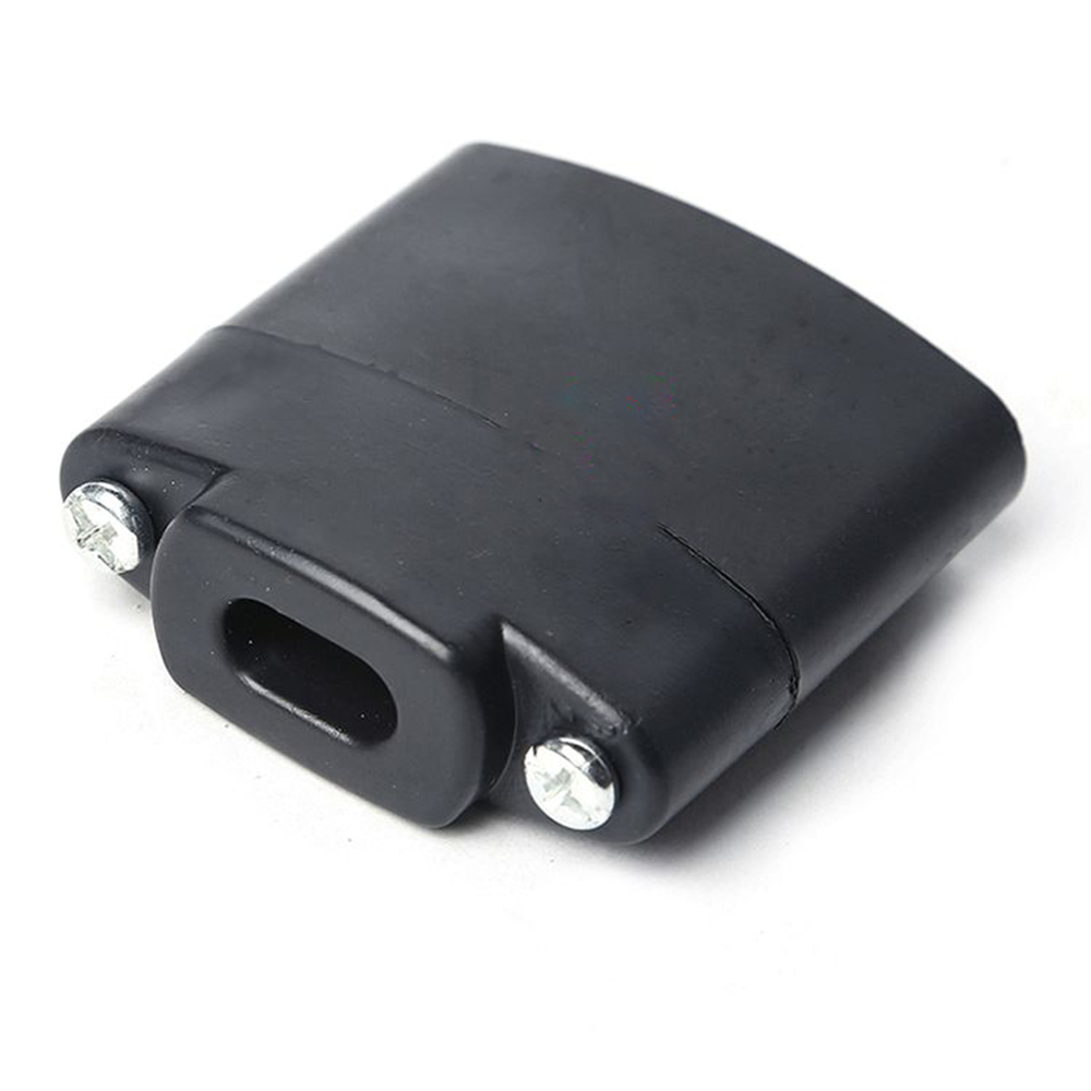 heating cable junction box 220v  230v heating electrical