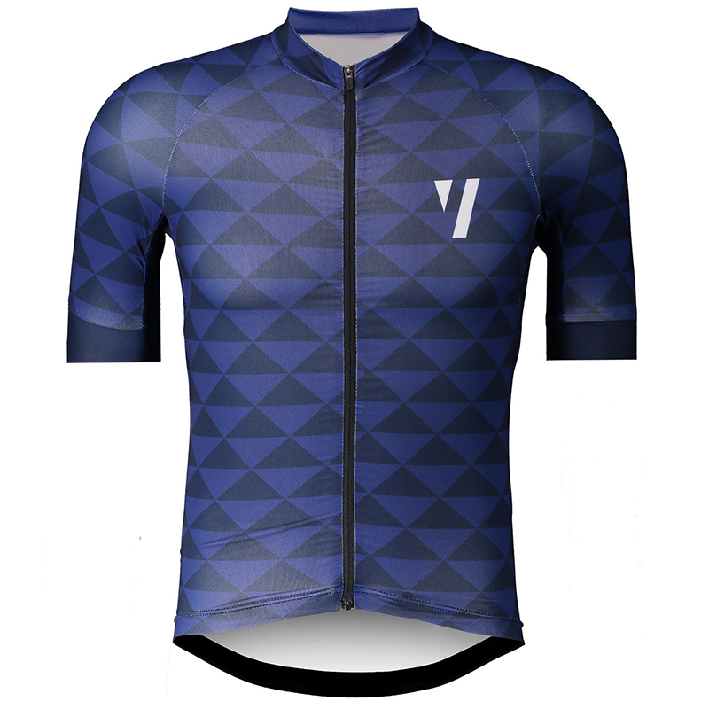 Image 5 - cycling jersey 2018 pro team summer short sleeve mtb bike clothing men equipaciones ciclismo hombre 2018 verano maillot ciclismo-in Cycling Jerseys from Sports & Entertainment