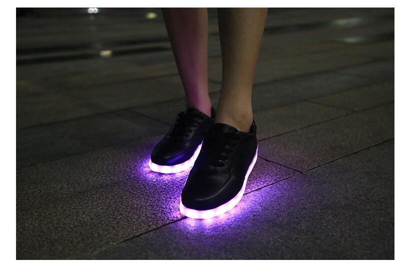 led shoes (42)