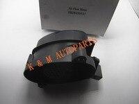 Mass Air Flow Meter Sensor MAF SENSOR OEM 0928400527 13622247074 13627787076 13627787976 FOR BMW E46 E39