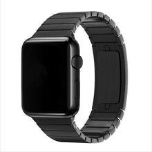 De calidad superior bluetooth smart watch mtk2502c iwo segunda generación mejorada deportes smartwatch iwo 1:1 para ios/andriod smartphones