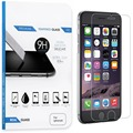 """New Premium Real Tempered Glass Film Screen Protector for Apple 4.7"""" iPhone 6S Plus"""