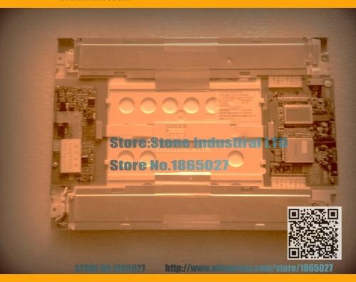 ФОТО NL6448AC30-10 94 BLM-10 industrial screens 90 days warranty