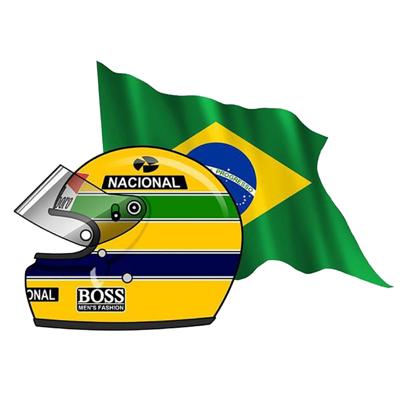hotmeini-3d-car-stickers-ayrton-font-b-senna-b-font-flag-brazil-helmet-left-brave-inspirational-funny-bumper-window-styling-vinyl-decals-gifts