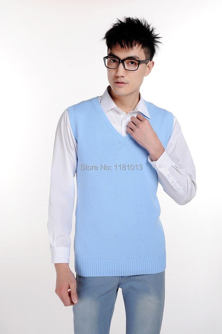 bluemodel (3)