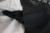 Saia das mulheres Nova Moda Outono 2016 Verão Pintura A Óleo Do Vintage imprimir vestido de Baile Plissada Saia Tutu Saia De Cintura Alta Midi falda