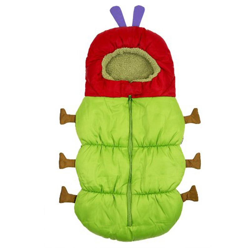 baby sleeping bag_2