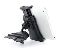 Auto CD Slot Halter Tablet Tab Halterungen Steht Für Huawei MediaPad M5 Lite 8 T5 M5 10 8  mediaPad T3 7 0 10 8 0 M3 Lite 10 8-in Tablet-Ständer aus Computer und Büro bei