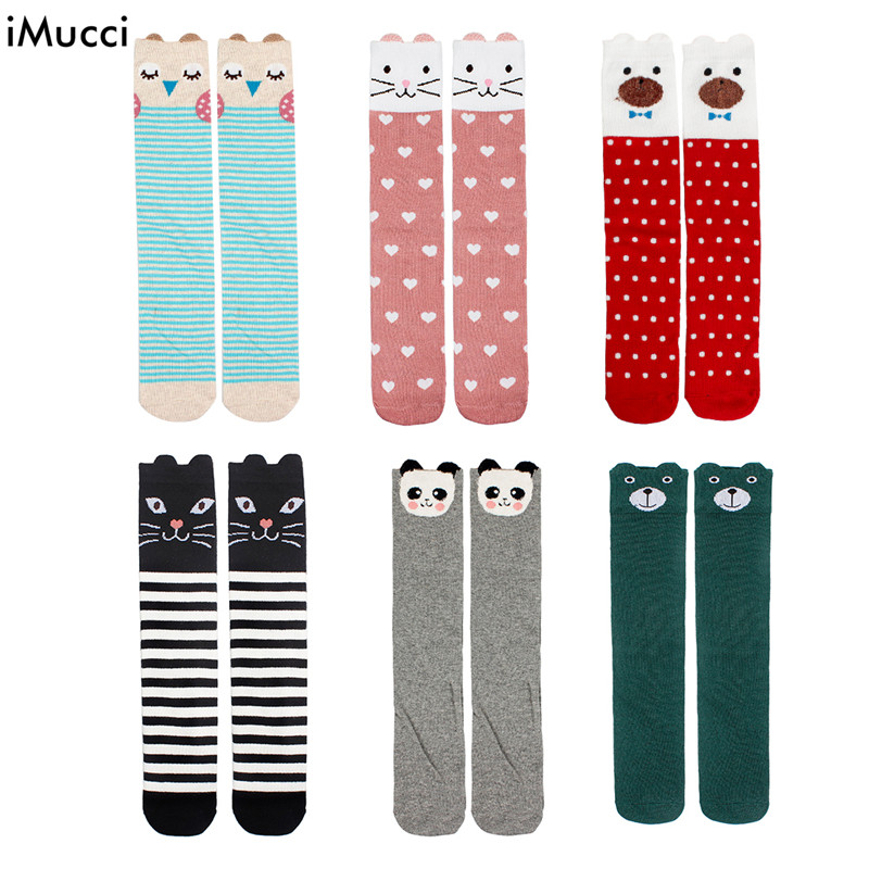 Underwear & Sleepwears Useful Cartoon Animal Rilakkuma Cos Socks Bear Cute Funny Novelty Women Sock Spring Summer Comfort Breathable Yellow Cotton Short Socks Vivid And Great In Style Women's Socks & Hosiery