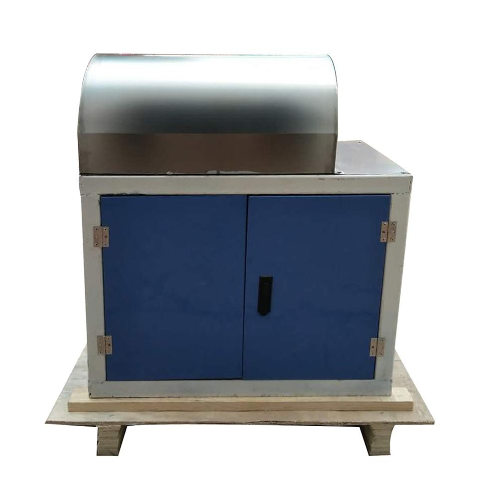Aço inoxidável automático descascador de cana de cana máquina de descascar descascador de cana de açúcar para venda