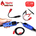 100% Original Vgate PT150 Car Power Probe Automotive Electrical System Diagnostic-Tool Circuit Tester with Free shipping