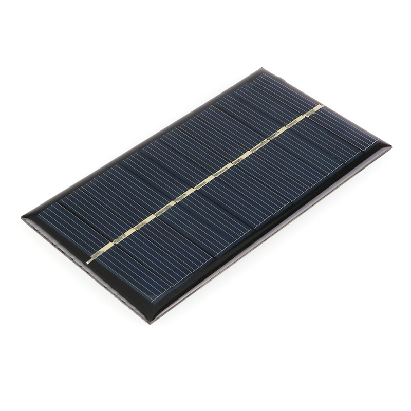 Baterias Solares de célula de bateria carregador Modelo Número : Solar Panel Cells