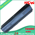12CELLS Laptop Battery For HP Pavilion dv4 dv5 dv5t dv5z dv6 dv6t dv6z G50 G61 G71 COMPAQ Presario CQ40 CQ45 CQ50 CQ71 Series
