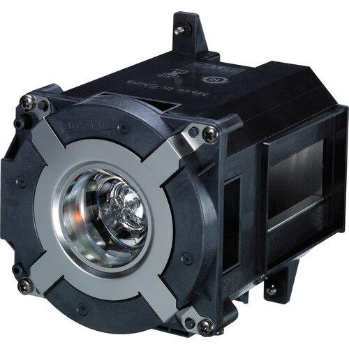 Free shipping Original Projector Lamp NP26LP/456-6757W for NEC PA522U,PA571W,PA571W-13ZL,PA621X,PA622U,PA672W,PA672W-13ZL.PA572W free shipping compatible projector lamp for nec np08lp 60002446