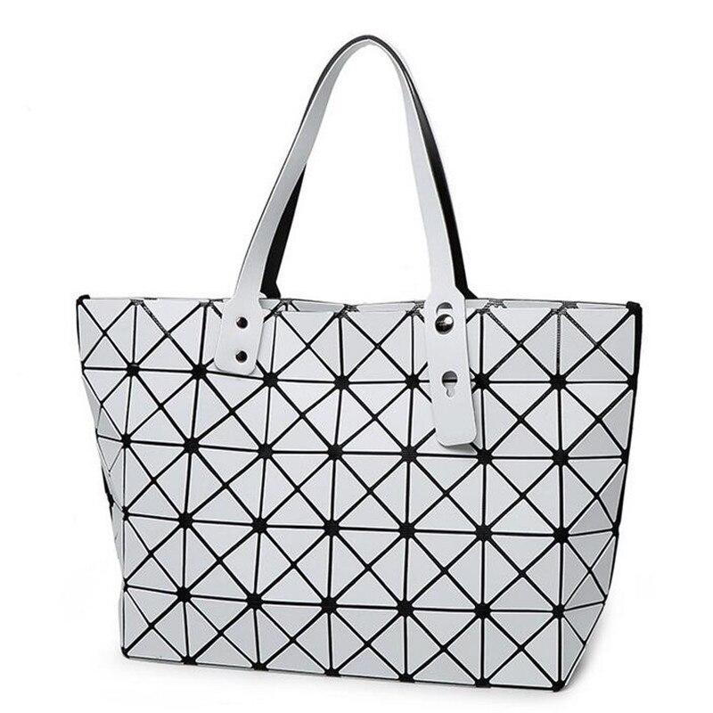 do homensageiro famoso projeto Main Material : Bags Handbags Women Famous