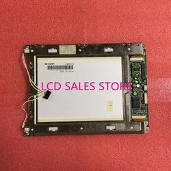 LQ9D01A ЖК-дисплей экран 8,4 дюйма оригинал