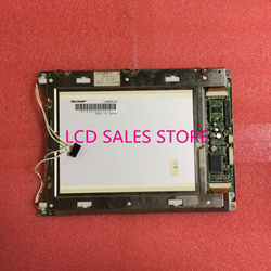 Pantalla LCD LQ9D01A 8,4 pulgadas ORIGINAL