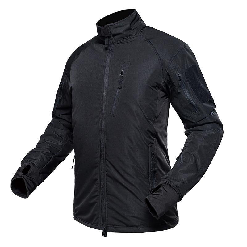 HTB1W28daUzrK1RjSspmq6AOdFXak MEGE Men's Waterproof Military Tactical Jacket Men Warm Windbreaker Bomber Jacket Camouflage Hooded Coat US Army chaqueta hombre