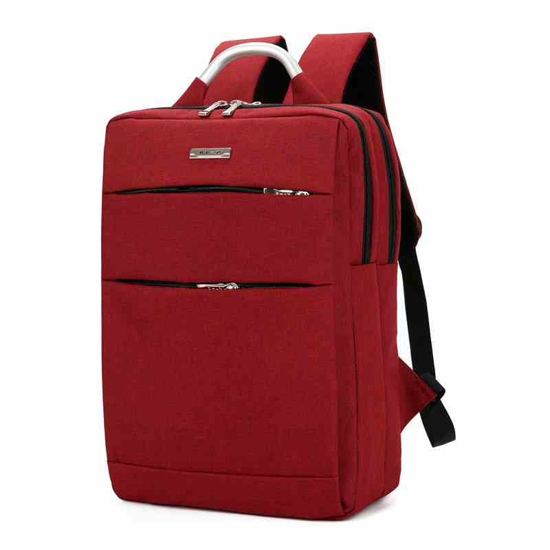 Brand New Men Backpack For 15.6 inches Laptop  Large Capacity Stundet  Casual Style bags Water RepellentBrand New Men Backpack For 15.6 inches Laptop  Large Capacity Stundet  Casual Style bags Water Repellent