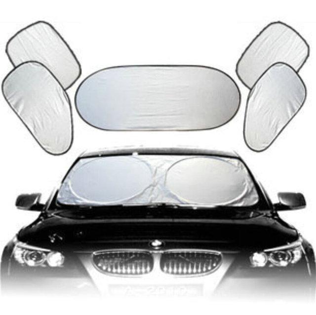 summer car styling car sun block sun visor window sunshade windshield sun protector capa para. Black Bedroom Furniture Sets. Home Design Ideas