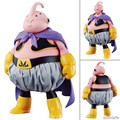 Anime Dragon Ball Megahouse Dimension of DRAGONBALL DOD Majin Buu PVC Action Figure Resin Collection Model Toy Doll Gift Cosplay