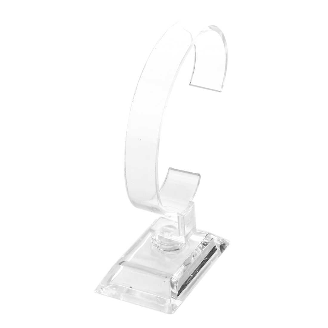 Watch stand watch holder carrier for watch