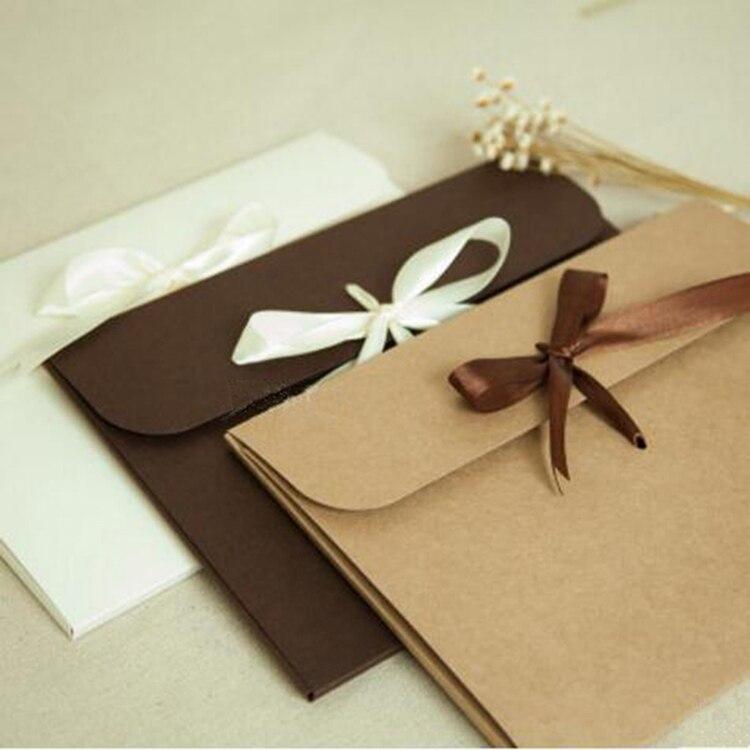 Толстая крафт бумага hardiron 10/20/30 шт шелковый шарф подарочная