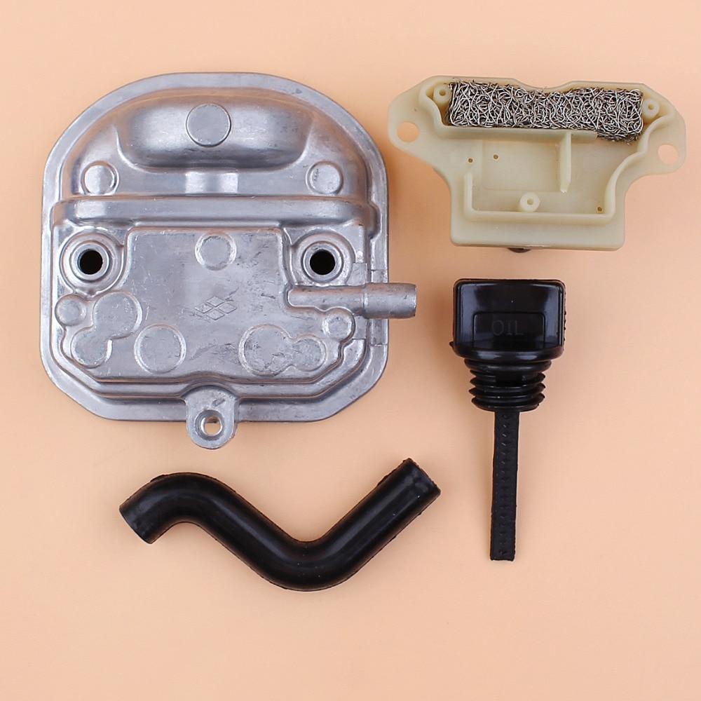 cylinder head cover seal fuel filter hose kit fit honda. Black Bedroom Furniture Sets. Home Design Ideas