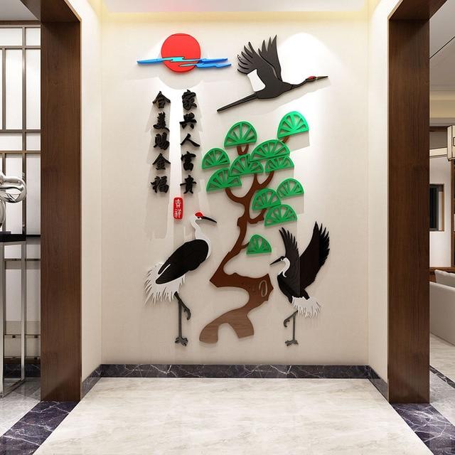 Angin Cina Merah Dinobatkan Derek Pinus Tata Letak Ruang Tamu Latar
