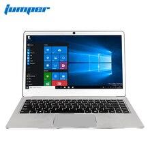 Jumper laptop EZbook 3 plus 14″ 1080P FHD notebook Intel Core M 7Y30 802.11 AC Wifi 8G DDR3L 128G SSD Metal Case Windows 10
