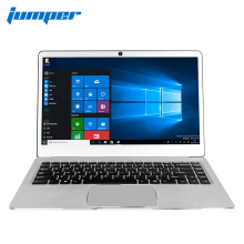 Jumper laptop EZbook 3 plus 14 inch 1080P FHD notebook Intel Core M 7Y30 8G DDR3L