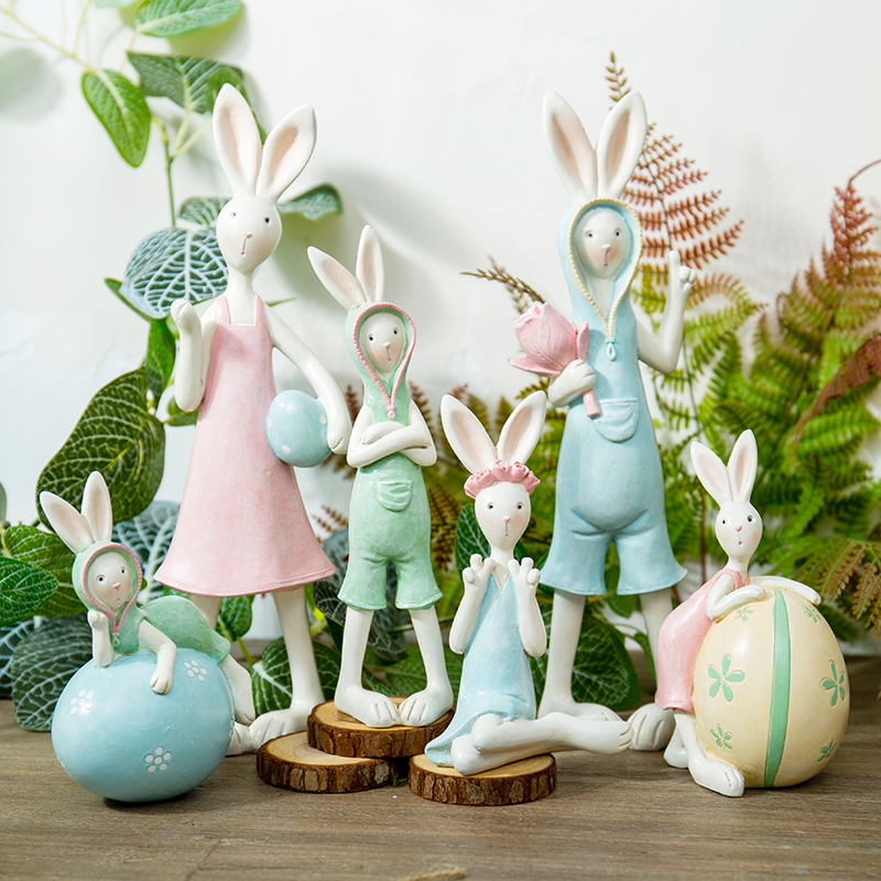 Home Accessories Ornaments