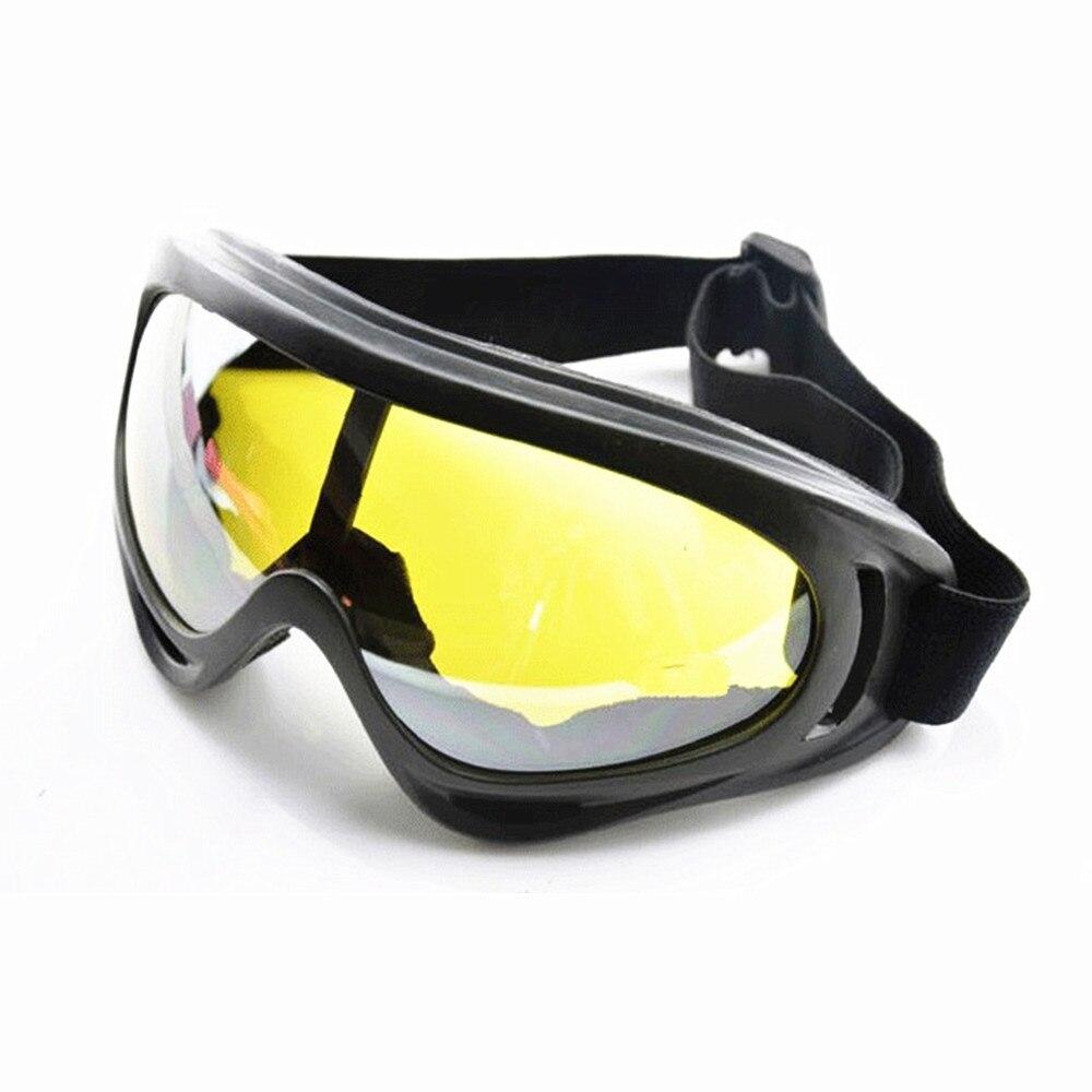 snowboard glasses