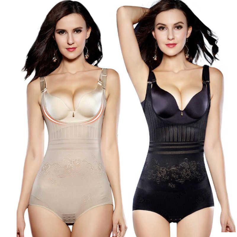 Женское послеродовой утягивающее белье восстанавливает моделирующее бельё корсет для талии пояс черный/хаки горячая распродажа