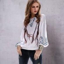 4cfd61db5 Compra hippie tunic y disfruta del envío gratuito en AliExpress.com