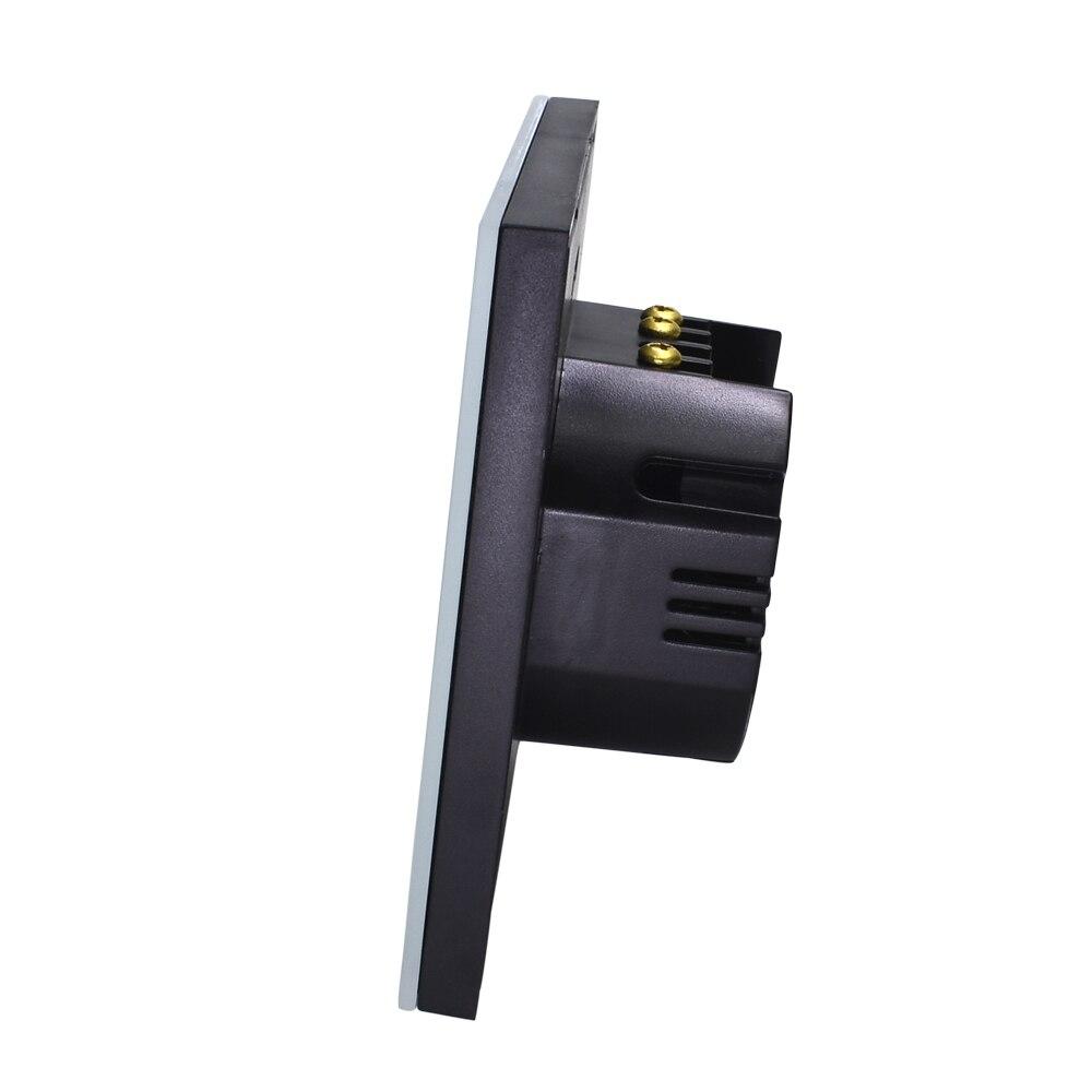 SONOFF S26 US/UK/CN/AU/EU WIFI Smart Plug Power Socket Light Switch Outlet  Timer 220V Wireless Remote Control Alexa Google Home