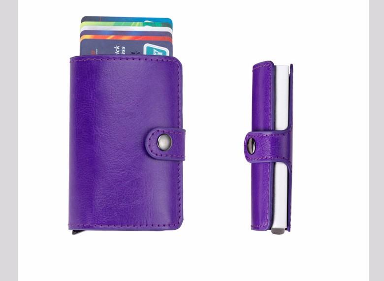 rfid wallet q (8)