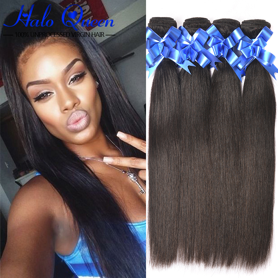Good 1b brazilian straight human hair weave bundles 16 inch 100g good 1b brazilian straight human hair weave bundles 16 inch 100g 1bundle 7a unprocessed virgin hair in hair weaves from hair extensions wigs on pmusecretfo Image collections