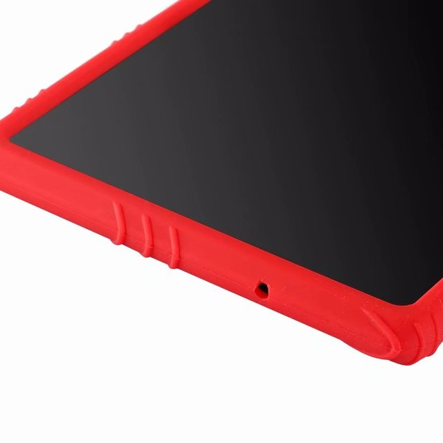 Soft Case For Lenovo Tab 7 Essential TB-7304F TB 7304F 7304 7304I 7304X Tablet Case Silicone Back Cover For Lenovo Tab4 7.0 2