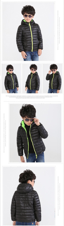 children winter jackets-1