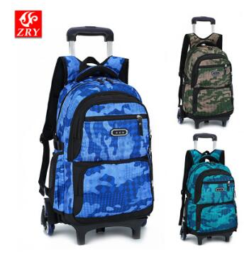 School bag with wheels rolling backpacks for school wheeled backpack for Boys School trolley backpack bag on wheels for kidsSchool bag with wheels rolling backpacks for school wheeled backpack for Boys School trolley backpack bag on wheels for kids