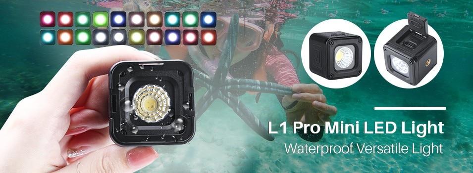 L1pro-955-350(1)