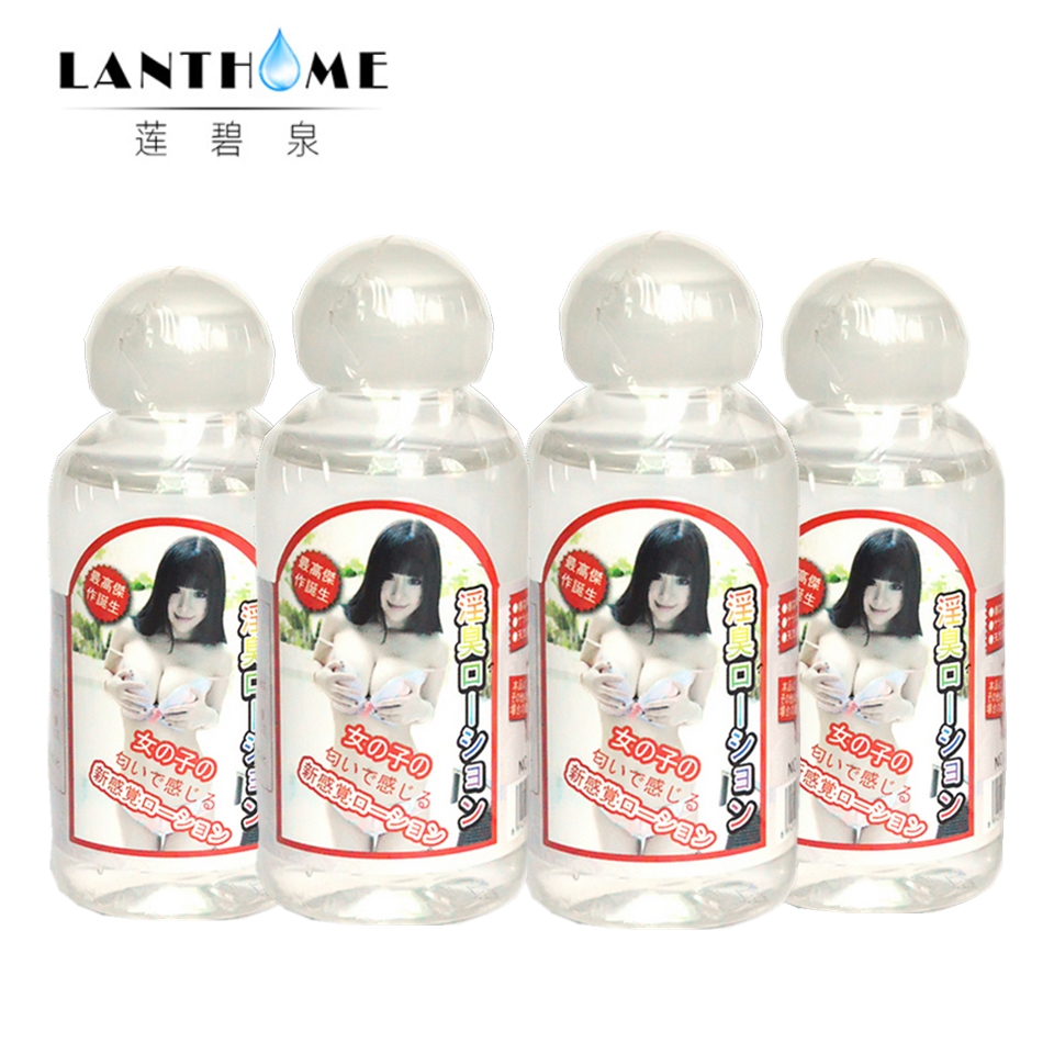 Best Top Oil For Pleasure List And Get Free Shipping Dn20infl