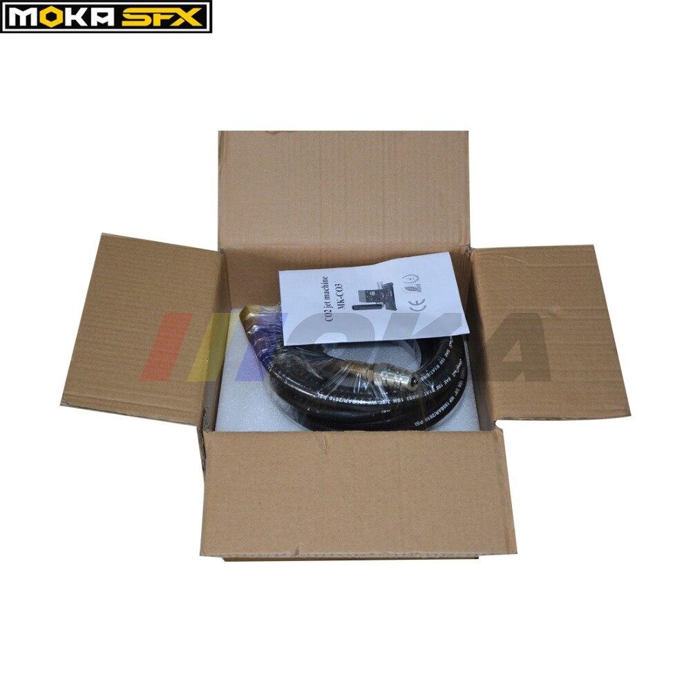 Cromo//Fumaça Compatível com 2009-2014 Nissan Maxima âmbar Canto Projetor Farol Lâmpada