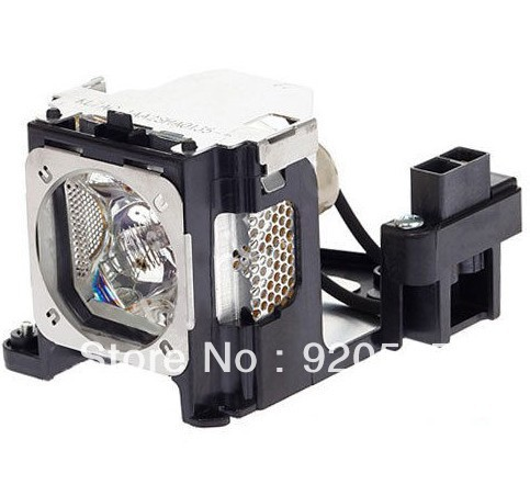 Replacement Projector bulb With Housing POA-LMP127 / 610-339-8600 for EIKI LC-XS525/LC-XS25/LC-XS30 Projector 3pc/lot 610 339 8600 poa lmp127 original bare lamp for sanyo plc xc50 plc xc55 plc xc56 eiki eiki lc x25 lc x30 lc xs25 lc xs30
