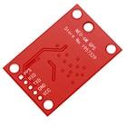 New GYNEO6MV2 GPS Module NEO-6M GY-NEO6MV2 Board with Antenna for Arduino LB88
