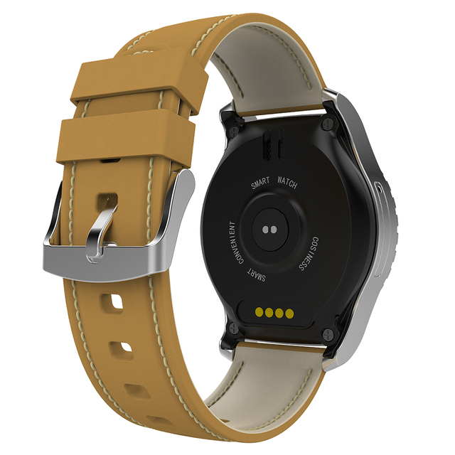 696 KingWear KW28 Smart Watch 2