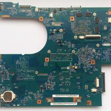 HOLYTIME ноутбук материнская плата для Acer aspire 7741 7741G JE70-CP 09923-1 M HM55 HD5650M 1 ГБ MBRCB01001 MB. RCB01.001 48.4HN01.01M