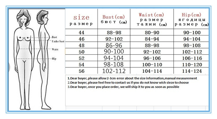 033326294 SizeChart: Please use Dimensions shown on the size chart as we carry both  International and USA Sizes.